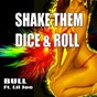 Album Shake them dice and roll (feat. lil joe) de Bull