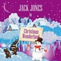 Album Jack jones in christmas wonderland de Jack Jones