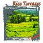 Album Rice terraces de Doré