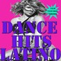 Compilation Dance hits latino (club extended version) avec Lilo Perez / Cameron Lord / Lola / Ruan Gloss / Lena Crye...