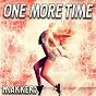 Album One More Time de Makkers