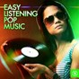 Compilation Easy listening pop music avec Julie Rogers / Perry Como / Bing Crosby / Vera Lynn / Lalah Hathaway...