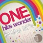 Compilation One hits wonder in the 90's avec James Frederick Johnson / Erick Wilbur Dylan / Ariel Bullet / Natalie Smith