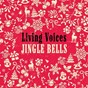 Album Jingle bells de Living Voices