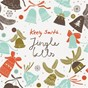 Album Jingle bells de Keely Smith