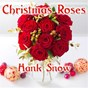 Album Christmas roses de Hank Snow