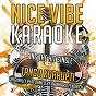 Album Tango korrupti (originally performed by rainhard fendrich) (karaoke version) de Nice Vibe