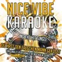 Album Du hast den falschen mann geküsst (originally performed by nockalm quintett) (karaoke version) de Nice Vibe