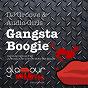 Album Gangsta boogie de DJ Groove, Audio Girls