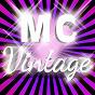 Album MC vintage, vol. 14 de MC Vintage