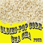Compilation Oldies - popcorn - cha cha, vol. 4 avec Dorothy Berry / Gerry Granger / Helen Shapiro / Teri Allen