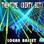 Album The time (dirty bit) de Logan Basset
