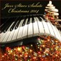 Compilation Jazz Stars Salute Christmas 2014 avec The Three Sounds / Frank Sinatra / Duke Ellington / Lionel Hampton / Chico Hamilton...