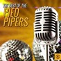 Album The best of the pied pipers de The Pied Pipers