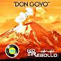 Album Don goyo de Leo Rebollo