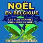 Album Noël en belgique (les plus grandes chansons de noël) de Les Petits Chanteurs de Noël