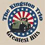 Album Greatest hits de The Kingston Trio