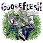Album Still wild de Gooseflesh