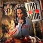 Album Free da mob (feat. dj rell) (wavey gang & streets inspired music presents) de Júnior