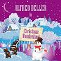Album Alfred deller in christmas wonderland de Alfred Deller