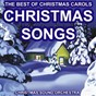 Album The best of christmas songs (the best of christmas carols) de Christmas Sound Orchestra