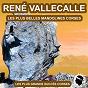 Album Les plus belles mandolines Corses (Guitares et Mandolines Corses) de René Vallecalle