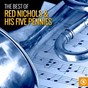 Album The best of red nichols & his five pennies de Red Nichols & His Five Pennies
