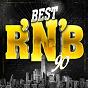 Compilation Best R'n'B 90 avec Skin Deep / Billnite / Billie / Tina Moore / Aretha Franklin...