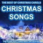 Album Christmas songs (the best of christmas carols) de The Starlight Christmas Orchestra