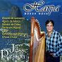 Album Harpa bossa nova de Jesse Pessoa