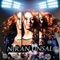 Album Ince ayar de Niran Ünsal