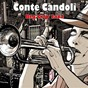 Album Big city jazz de Conte Candoli