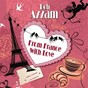 Album From france with love de Bob Azzam