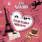 Album From France with Love de Bob Azzam