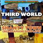 Album Shanty town (shashamane dubplate) de Third World