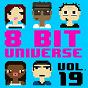 Album 8-bit universe, vol. 19 de 8-Bit Universe