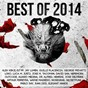 Compilation Best of 2014 avec Pablo Say / Alex Kenji / DJ PP / Jay Lumen / Guille Placencia...