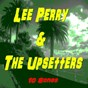 "Album Lee perry & the upsetters (10 songs) de The Upsetters / Lee ""Scratch"" Perry"