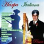 Album Harpa italiana de Jesse Pessoa