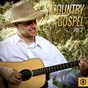 Compilation Country gospel, vol. 2 avec Sunset Jubilee Singers / Bill Landford / The Landfordaires / Brother Rodney / Deep South Boys...