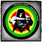 Album Crown zero (feat. payoh soul rebel, missal fall) de Les X