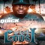 Album Classic west coast, vol. 1 de DJ Quick