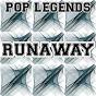 Album Runaway - a tribute to galantis de Pop Legends