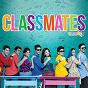 Compilation Classmates (original motion picture soundtrack) avec Troy Bolton / Arif / Amit Raj / Avinash Vishwajeet / Pankaj Padghan...
