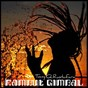 Album Rambut Gimbal de Tony Q Rastafara