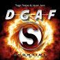 Album D.g.a.f. de Tiago Teejay / Jason Jaxx