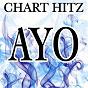 Album Ayo - a tribute to tyga and chris brown de Chart Hitz