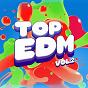 Compilation Top edm, vol. 2 avec Alex Xela / Dawe / Tim Holmes / Eddy Nick / Ryanotter...