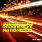 Compilation Progressive nation, vol. 26 avec Willy Saul / George Acosta / Aftershock / Massive Ditto, Jeanxk / Club Banditz, Digital Militia...