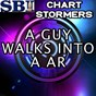Album A guy walks into a bar - tribute to tyler farr de Chart Stormers